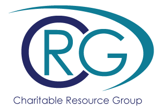 Charitable Resource Group